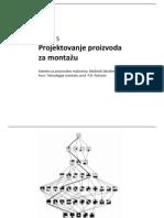 TEHNOLOGIJA_MONTAZE_Lekcija_5