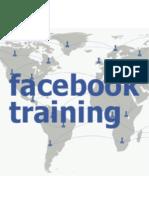 FACEBOOK Utilizzo in azienda per fare profitto, fidelizzare e fare customer care