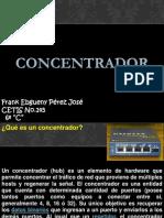 concentrador expo.pptx