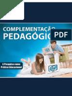 2_ A PESQUISA COMO PRÁTICA EDUCACIONAL - 120h