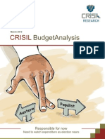 Crisil Budget Analysis 2013-14.pdf