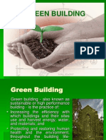 GreenBuilding_PPT