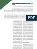 IFO Geschäftsklimaindex korreliert mit BIP.pdf