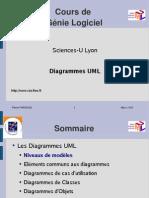 genielog_uml_diagrammes_slides.pdf