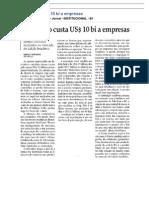 11-02-2012 Leitura 1_Derivativo_Cambial_20mar[1] (1)
