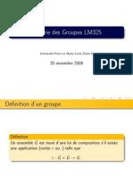 resu.pdf