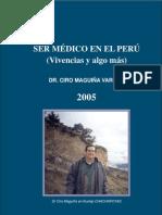 SER MEDICO EN EL PERU_CIRO MAGUIÑA.pdf