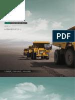 2012Interim_e.pdf