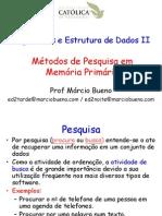 ED2_11_Pesquisa