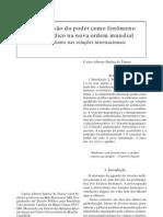 texto tge 1.pdf