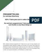 Pressmitteilung_KEF_T_Serie_WHT.pdf