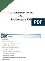 05_archi_pki.pdf
