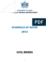 SCHEDULE OF RATES 2012.pdf