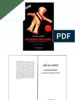 Jose Gil Olmos - Los Brujos Del Poder - El Ocultismo En La Politica Mexicana.pdf