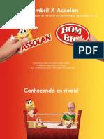 apresentaofinal-2008-100821150617-phpapp02