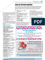 Lu Ty 2013 Gazeta