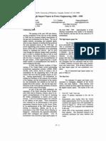 NAPS 2000_Heydt.pdf