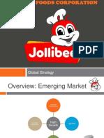 jollibeeclasspresentationfinal-120410170624-phpapp01