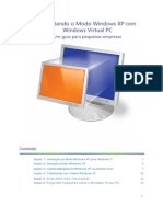 Executar o Modo Windows XP com o Windows Virtual PC.pdf