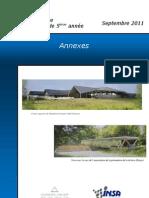 Annexes PFE GC5 EtienneDaelman