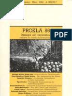 Prokla86