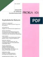 Prokla101