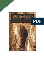 A História Secreta da Raça Humana.pdf