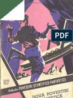 CPSF v087