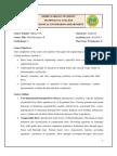 Fluid Mechanics II (MEng 3306)