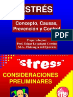 8535278 Estres Concepto Causa Prevencion y Control