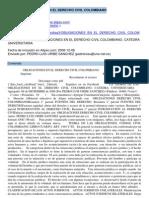 OBLIGACIONES_EN_EL_DERECHO_CIVIL_COLOMBIANO.pdf