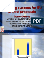 Ensuring success for project proposals.pdf