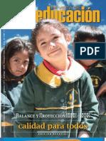 revistaeducacion341