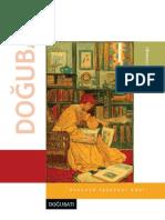 doğubatı 2013 katalog yayın