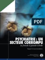 Psychiatrie Une Industrie Corrompue.pdf