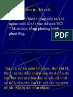 [cafebook.info] Ôn thi ĐH môn hóa - Đề 12