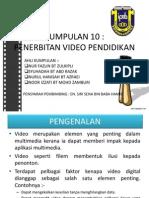 kump10edu-121121125347-phpapp01