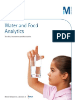 water and food analytics catalogue_2012 Merck.pdf