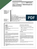 NBR 6479-1991.pdf