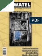 OBYWATEL nr 5(37)/2007