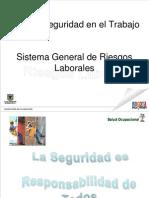 Cartilla Induccion Salud Seguridad Ries Lab (1)
