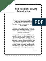 Creative problem Solving Juntune.pdf