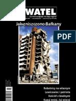 OBYWATEL nr 6(38)/2007