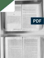 Ioan Scurtu,Gheorghe Buzatu,Istoria romanilor in secolul XX.pdf