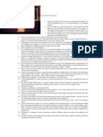 DIN CUGETARILE LUI PETRE TUTEA.pdf