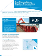 Sg072 - Pipeline Nov 14 Lr 1