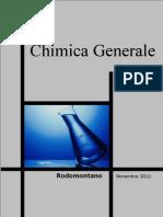 Chimica.doc