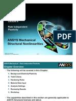1301_ENME442_lab7.pdf