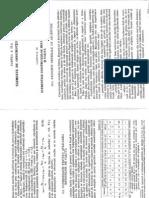 Constructii Metalice - Dalban - Partea a II-A