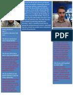 Actor Profile